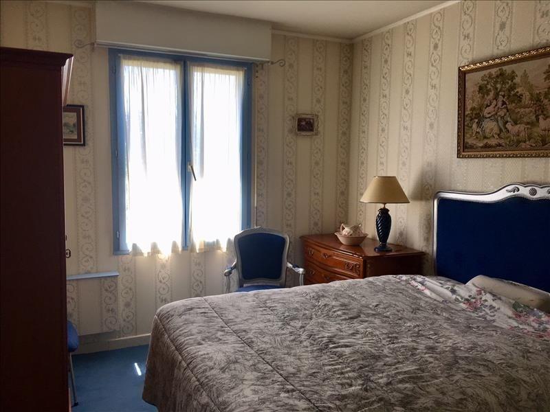Vente appartement Aix en provence 210000€ - Photo 8