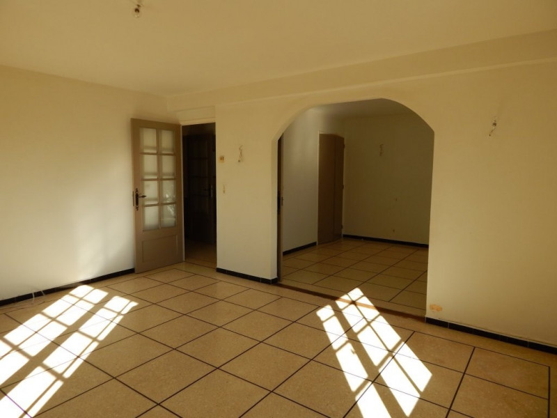 Sale house / villa Sillans-la-cascade 157000€ - Picture 3