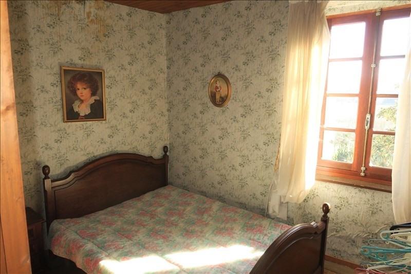 Vente maison / villa Montbel 76000€ - Photo 8