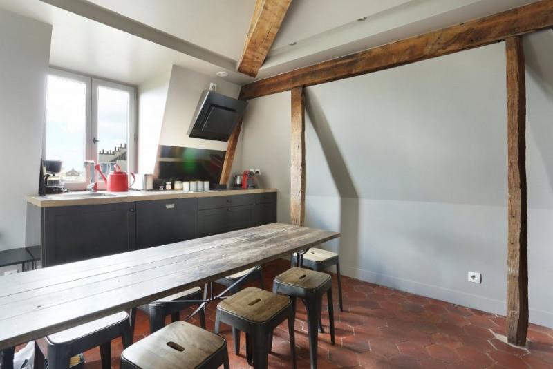 Location appartement Paris 9ème 2200€ CC - Photo 6
