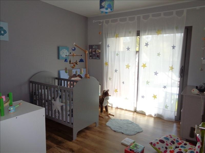 Revenda casa Auch 370000€ - Fotografia 8