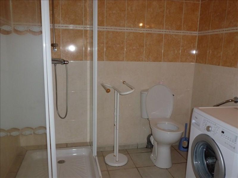 Location maison / villa Trebry 330€ CC - Photo 3