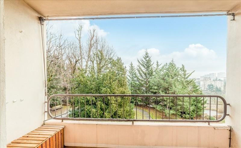 Produit d'investissement appartement Ecully 166000€ - Photo 3