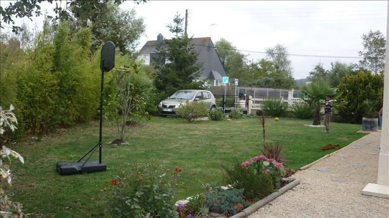 Vente maison / villa Trignac 226280€ - Photo 7