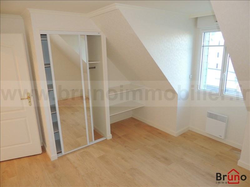 Verkoop van prestige  appartement Le crotoy 415500€ - Foto 3