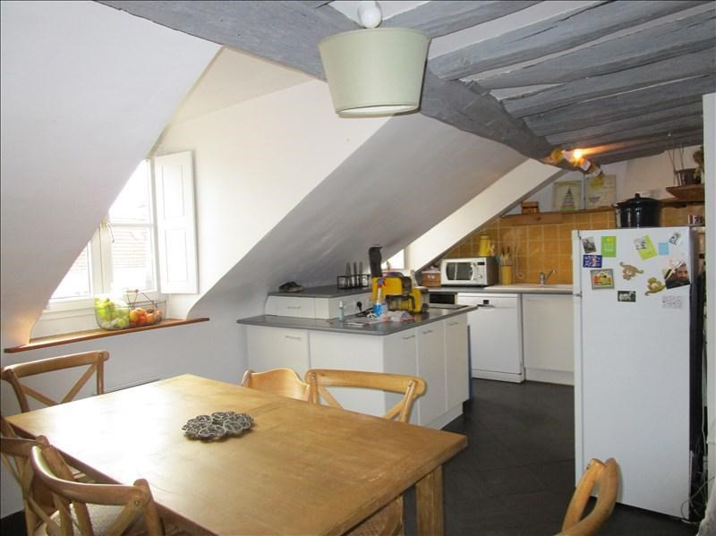 Vente appartement Versailles 483 019€ - Photo 4