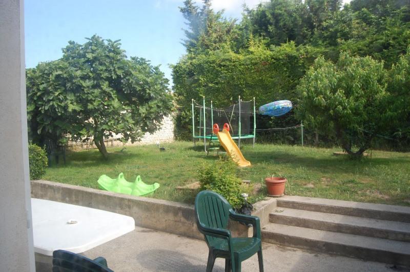 Sale house / villa Saint xandre 190800€ - Picture 2