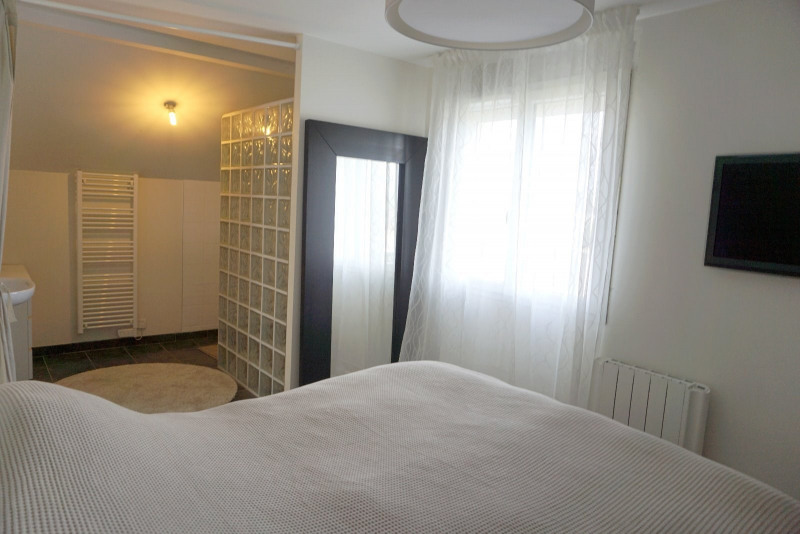 Vente maison / villa Neydens 539000€ - Photo 8