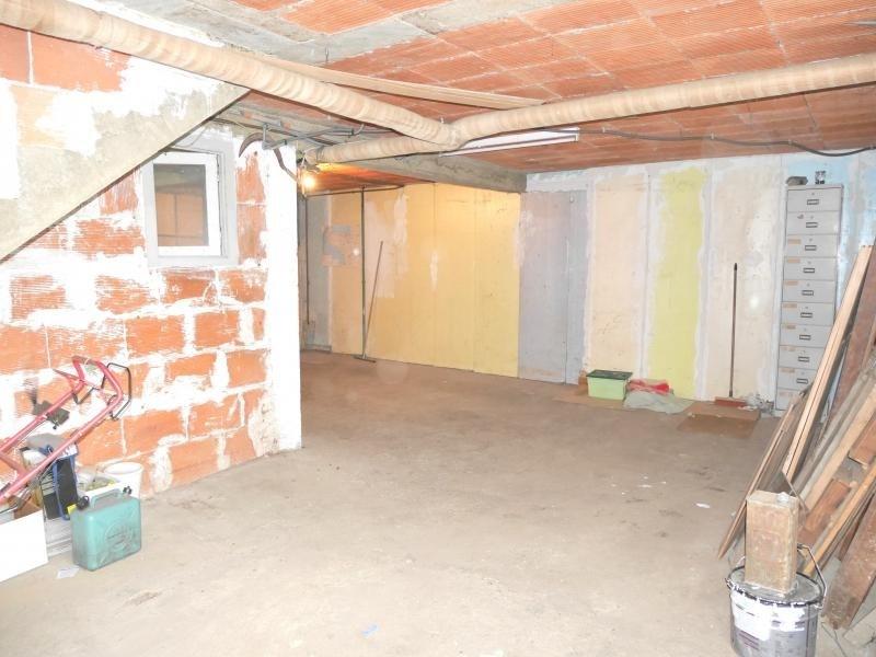 Sale house / villa Breal sous montfort 195000€ - Picture 8