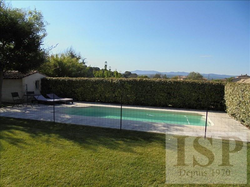 Location maison / villa Aix en provence 1549€ CC - Photo 4