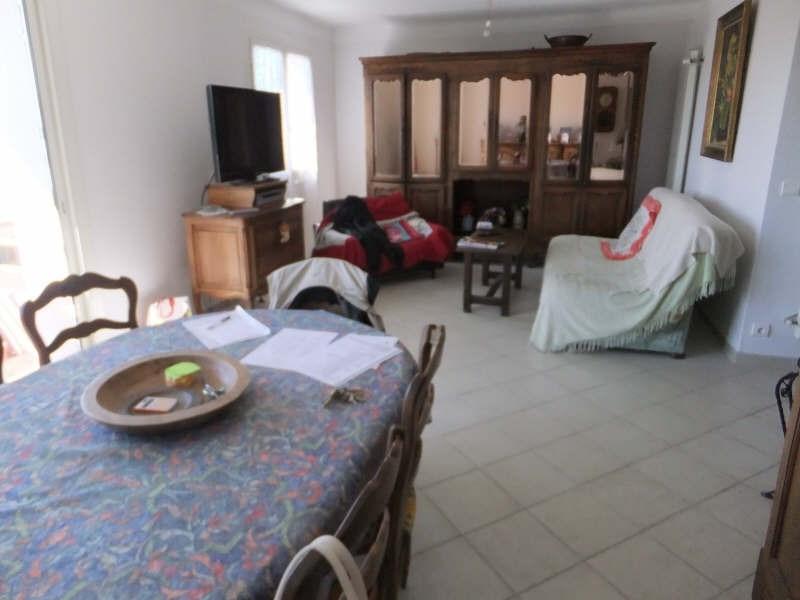 Sale apartment La garde 199000€ - Picture 1