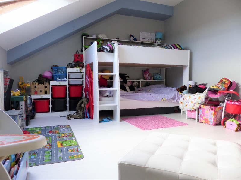 Sale apartment Haguenau 207000€ - Picture 7