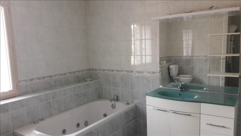 Sale house / villa Proche st martin du frene 179900€ - Picture 8