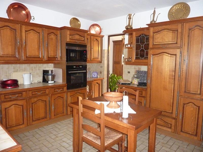Vente maison / villa Saulx les chartreux 348000€ - Photo 5