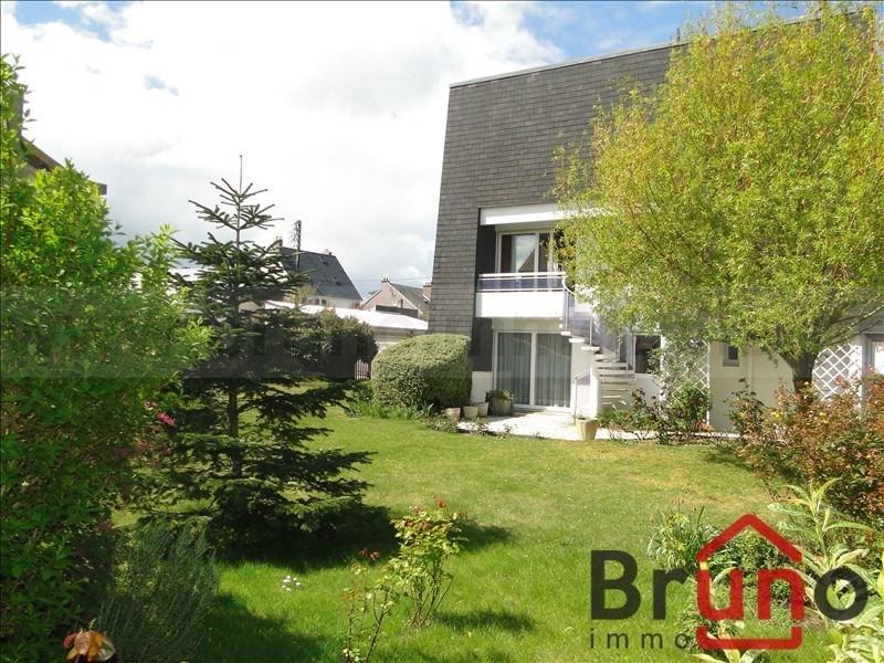 Verkoop  huis Le crotoy 545000€ - Foto 2