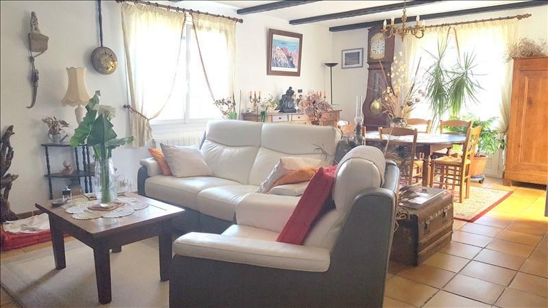Sale house / villa St pierre quiberon 378450€ - Picture 2