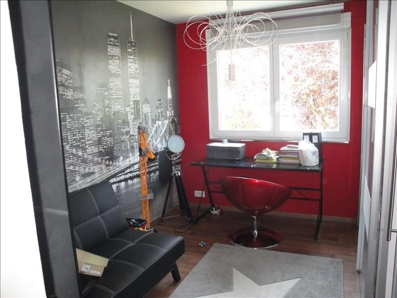 Verkoop  huis Vandoncourt 249000€ - Foto 11