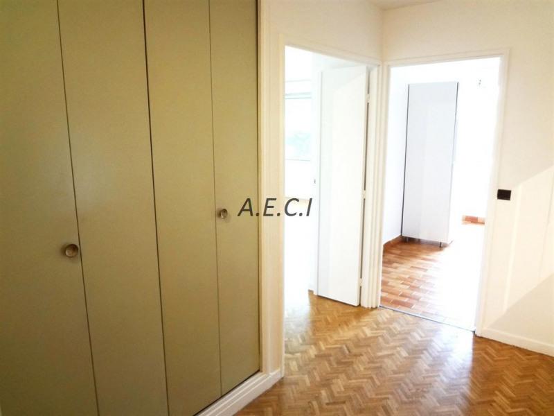 Sale apartment Asnières-sur-seine 599000€ - Picture 7