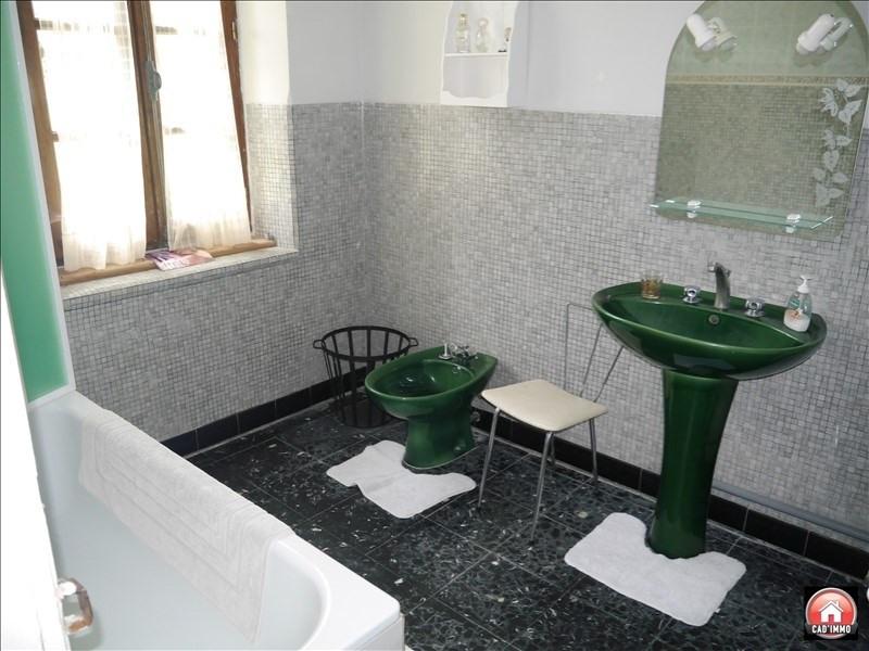 Sale house / villa Bergerac 246000€ - Picture 8