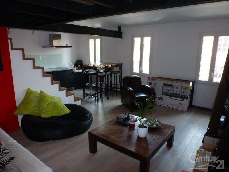 Location appartement Toulouse 577€ CC - Photo 3