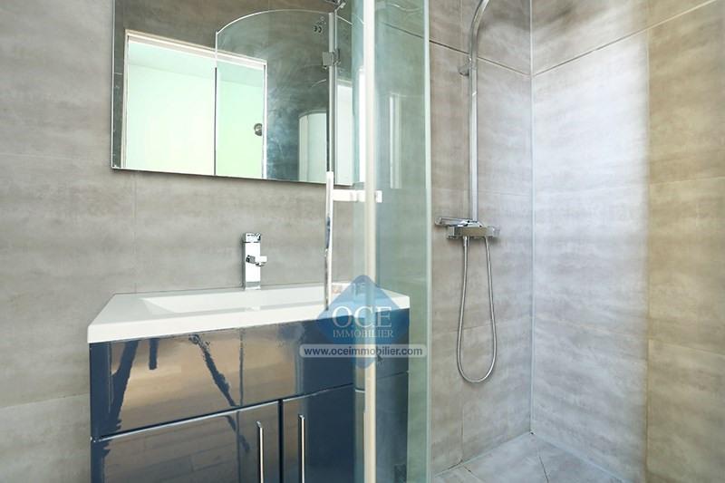 Sale apartment Paris 11ème 510000€ - Picture 2