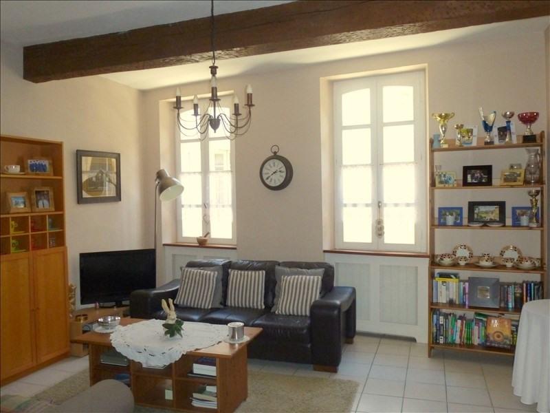 Vente maison / villa Montreal 159000€ - Photo 5