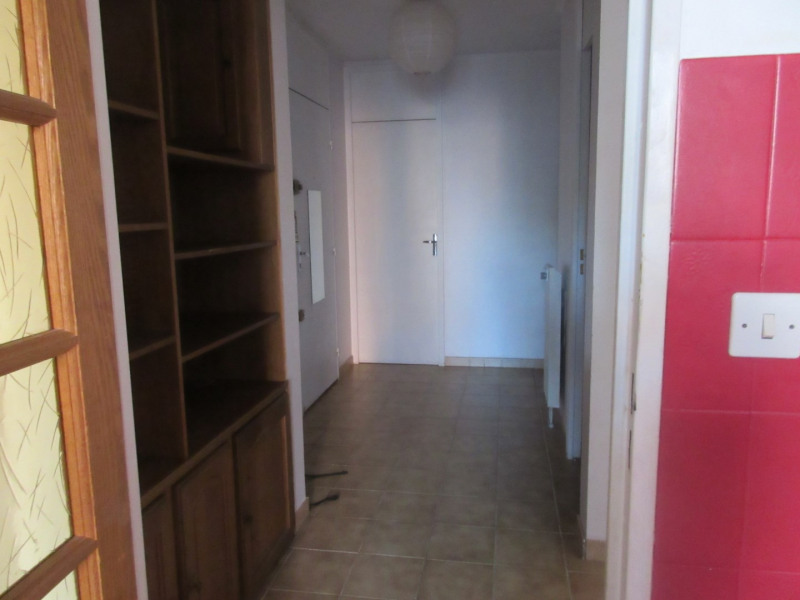 Location appartement Aix-en-provence 910€ CC - Photo 8