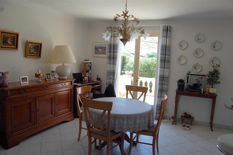 Vente maison / villa Fayence 346000€ - Photo 12