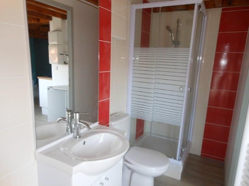 Location appartement Le puy en velay 306,79€ CC - Photo 5