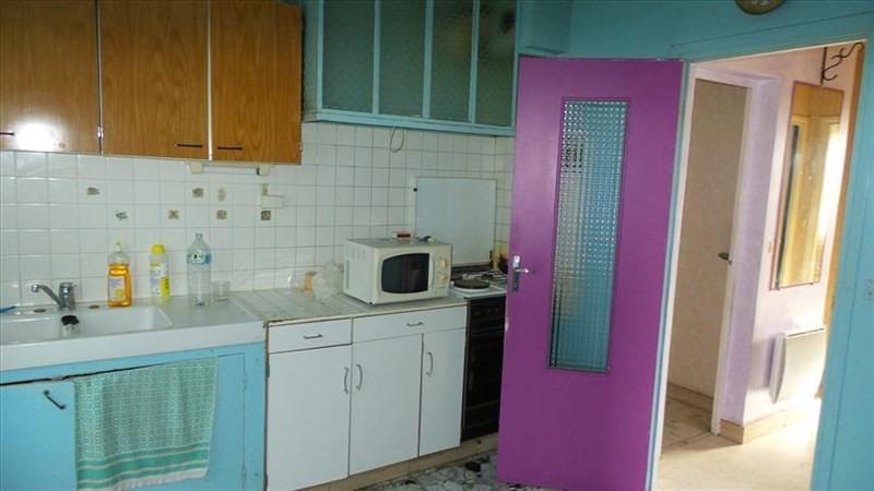 Vente maison / villa Chateau thierry 178000€ - Photo 3