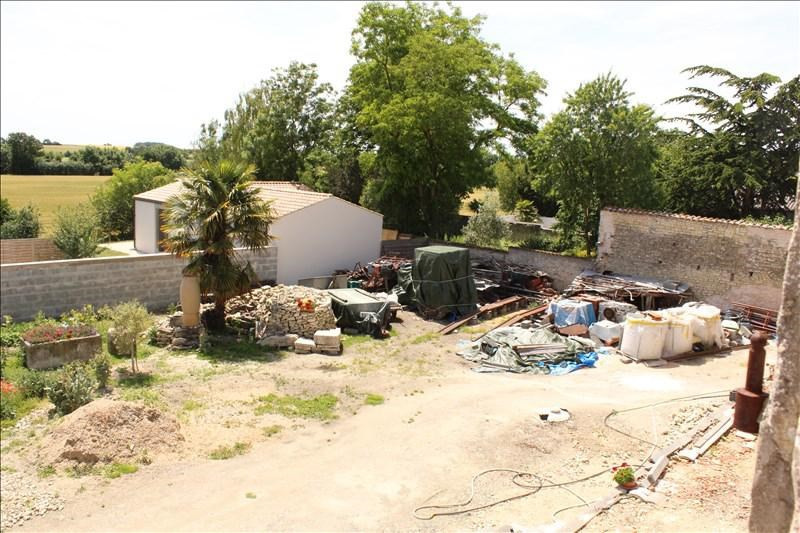 Sale house / villa Thaire 326120€ - Picture 5
