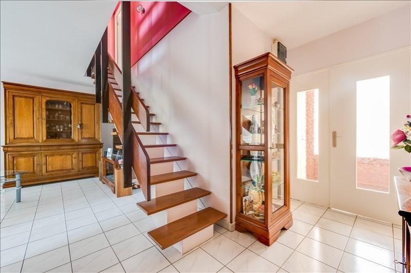 Sale house / villa Besancon 152000€ - Picture 1