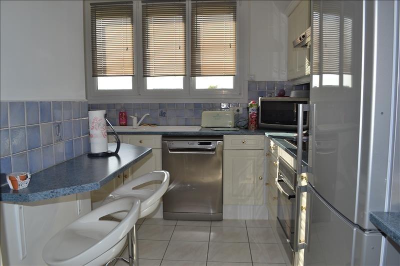 Vente appartement Caen 150900€ - Photo 2