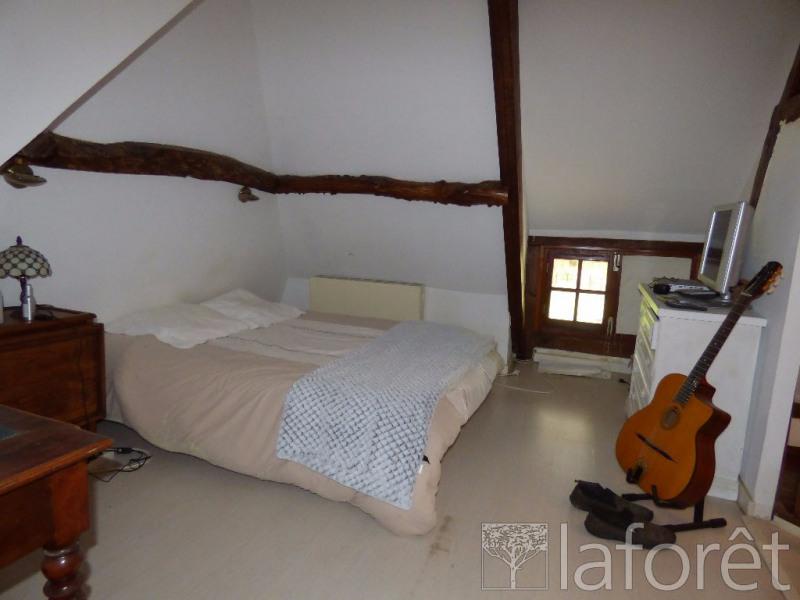 Vente maison / villa Pont audemer 239000€ - Photo 8