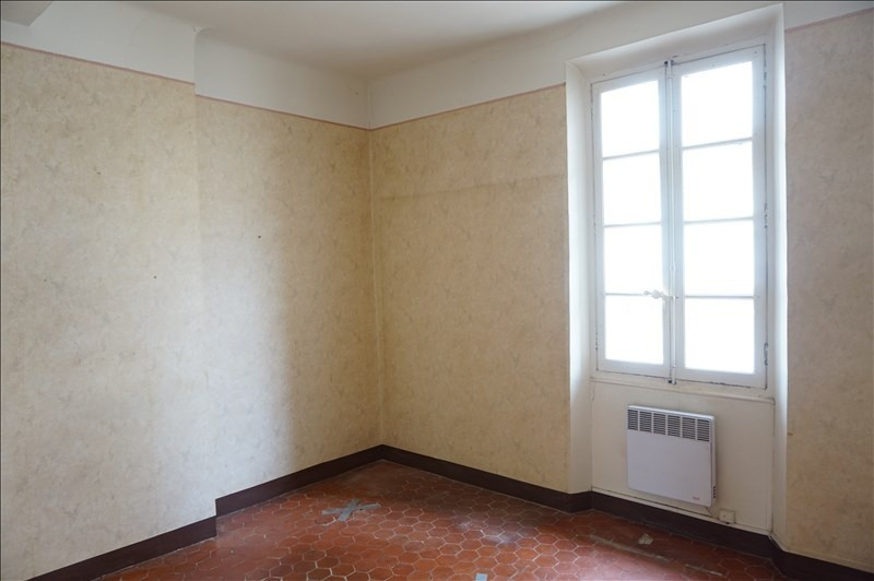Vente appartement Bandol 315000€ - Photo 5