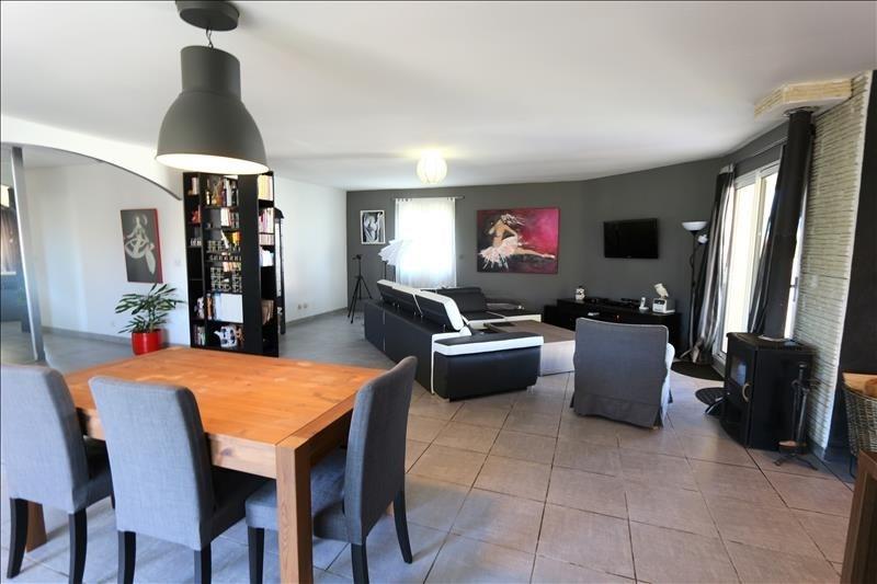 Vente maison / villa Saint augustin 222500€ - Photo 5