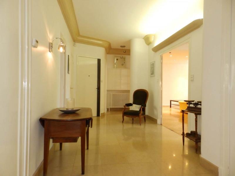 Sale apartment Grenoble 445000€ - Picture 1