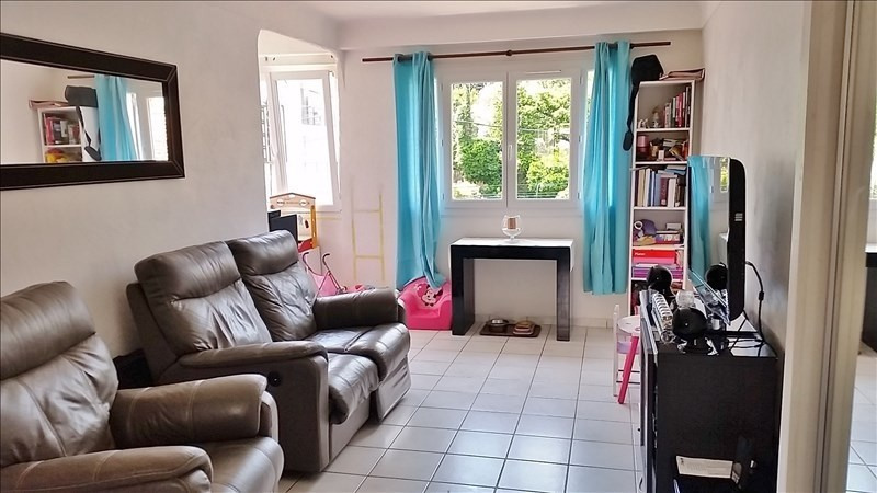 Vente appartement Cagnes sur mer 209 000€ - Photo 3