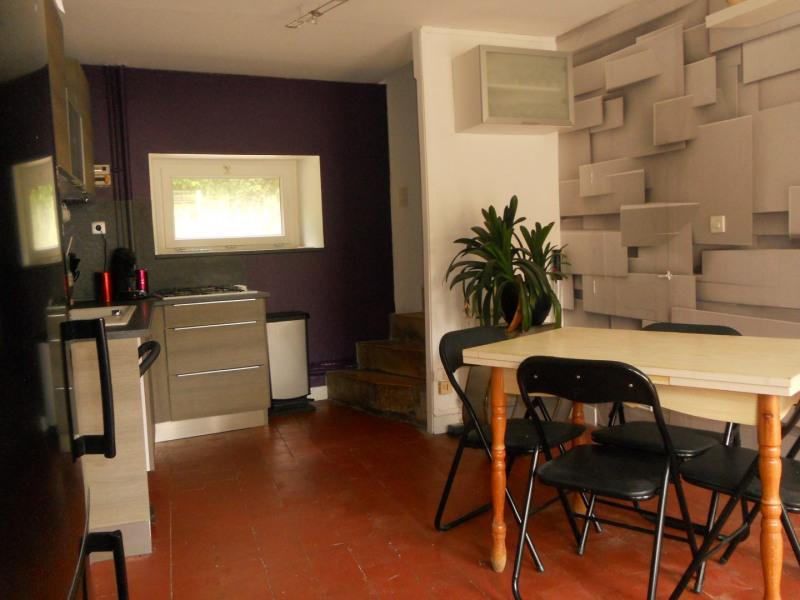 Vente maison / villa St pierre canivet 116900€ - Photo 3