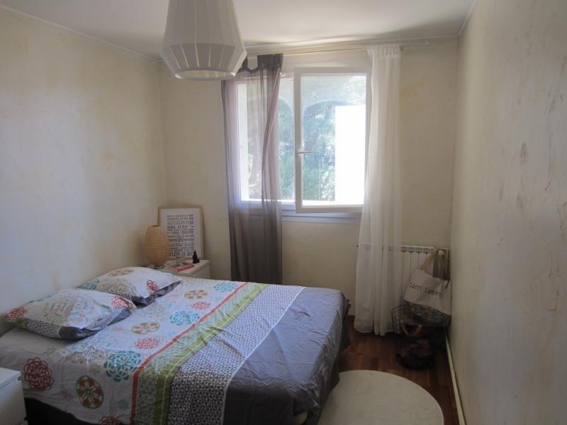 Location appartement La seyne sur mer 700€ CC - Photo 4