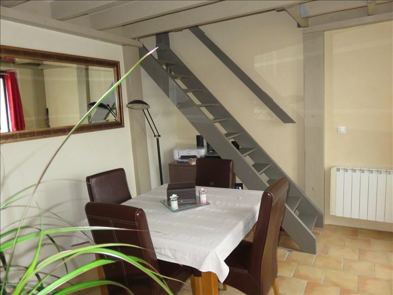 Sale apartment Meaux 179000€ - Picture 3