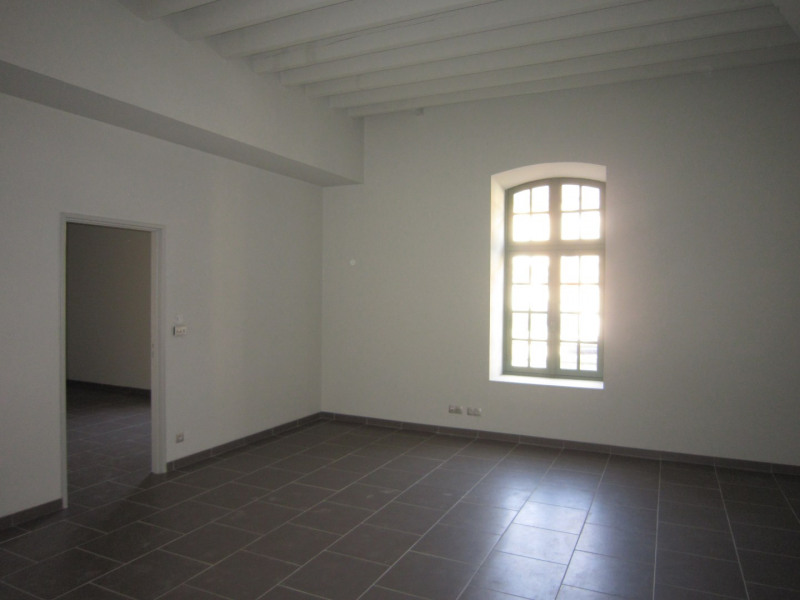 Rental apartment St cyprien 524€ CC - Picture 4
