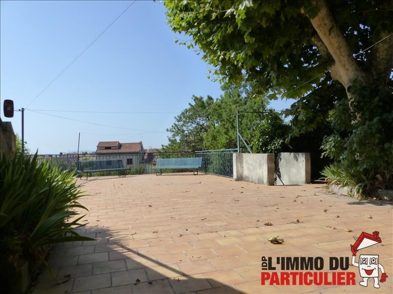 Sale house / villa Marseille 15 275 000€ - Picture 1