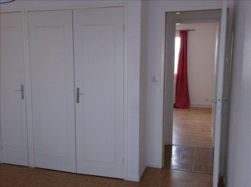 Location appartement Perigueux 601€ CC - Photo 2
