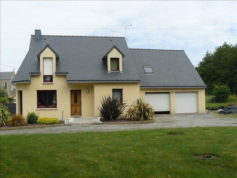 Sale house / villa La gree st laurent 184000€ - Picture 4