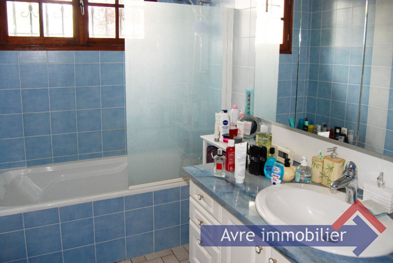 Vente maison / villa Breteuil 235 000€ - Photo 10
