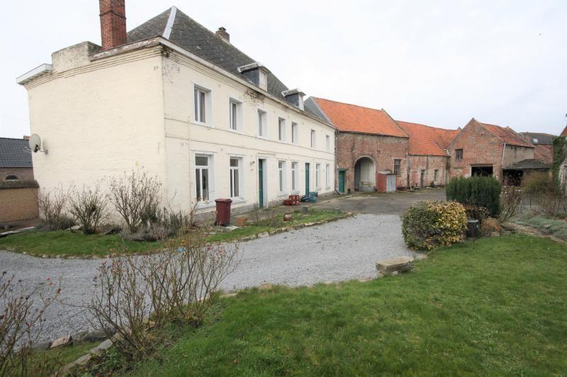 Vente maison / villa Goeulzin 228000€ - Photo 1