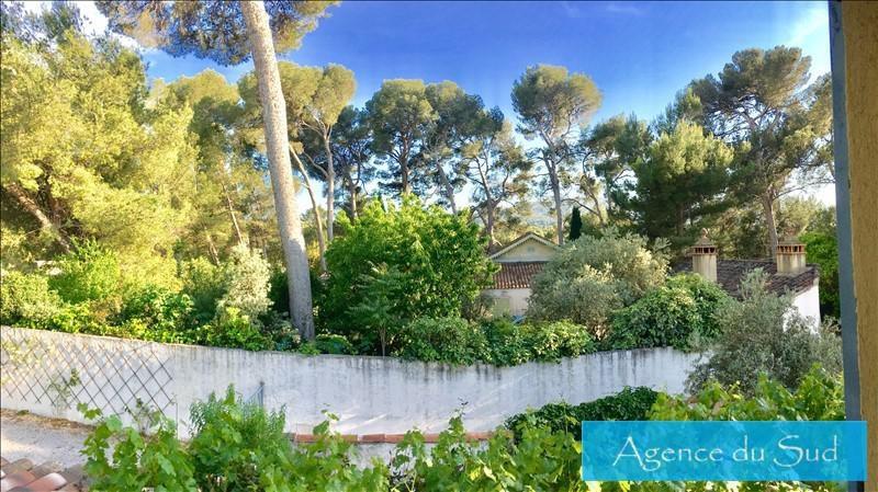 Vente maison / villa Aubagne 299000€ - Photo 3