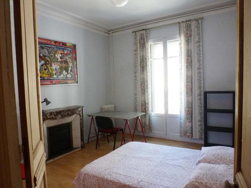 Vente appartement Avignon 490000€ - Photo 8