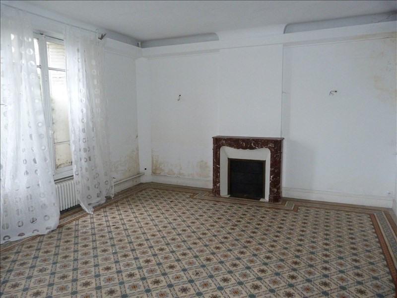 Sale house / villa Secteur chateau-renard 158800€ - Picture 2